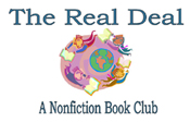 The Real Deal Book Club